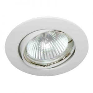 Downlight IP44