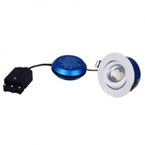 Downlight led id