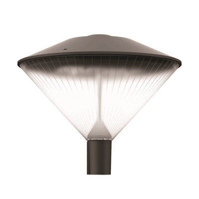 Parkarmatur aPark LED Tec, a-collection
