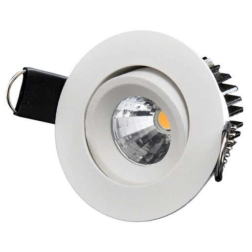 Downlight Q-16MW 3W 3000K